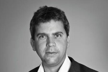 Rupert Maunsell