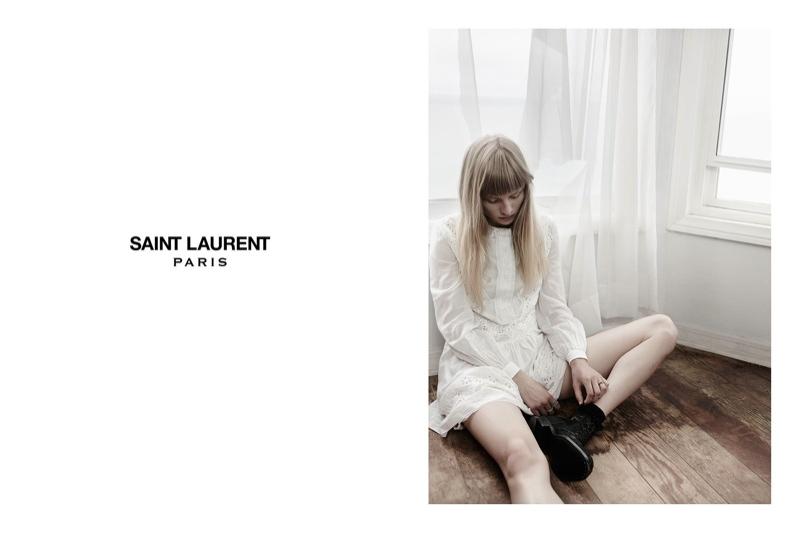 saint-laurent-summer-15-campaign-image3