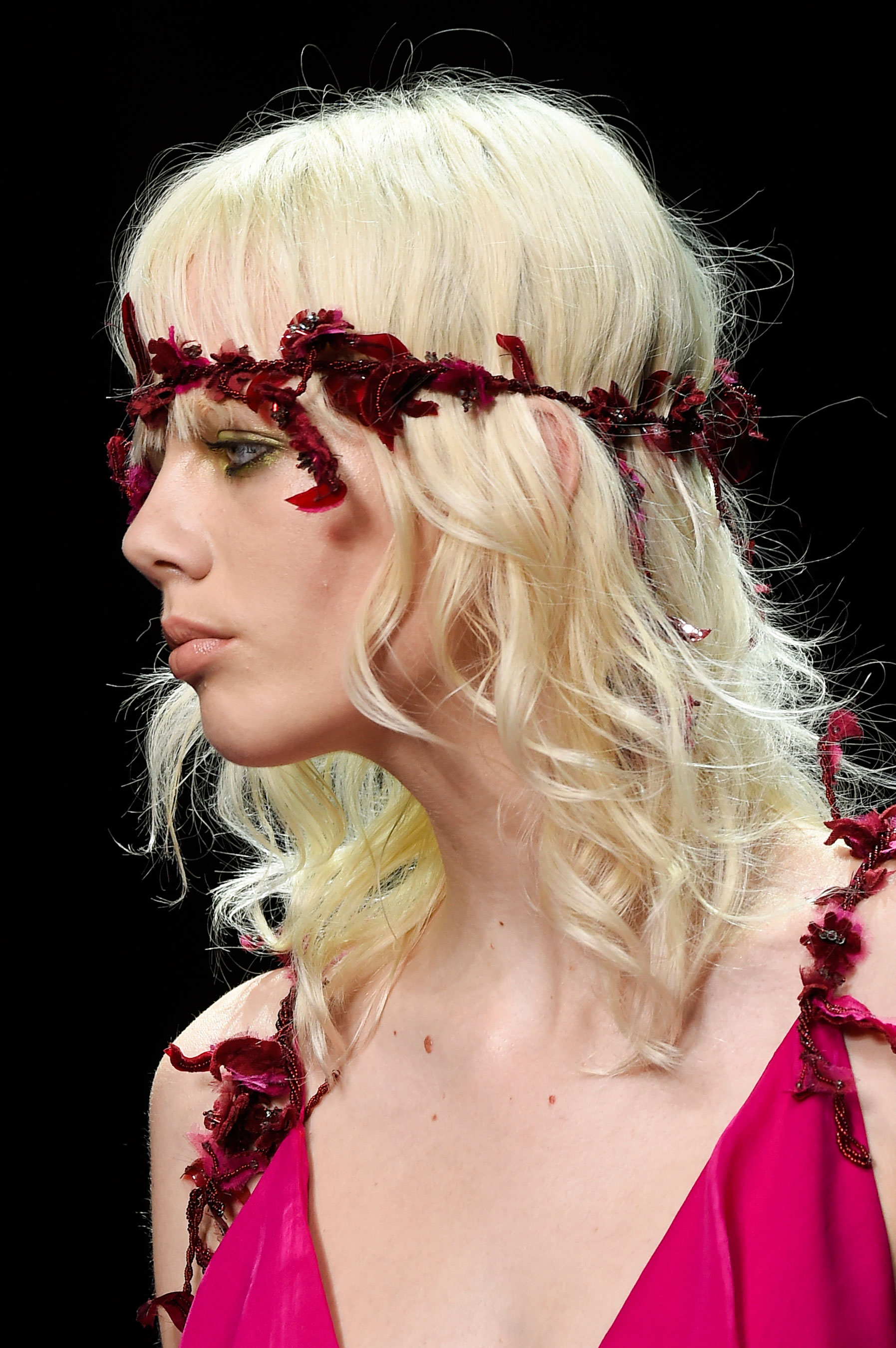 atelier-versace-close-ups-fall-2015-couture-the-impression-071