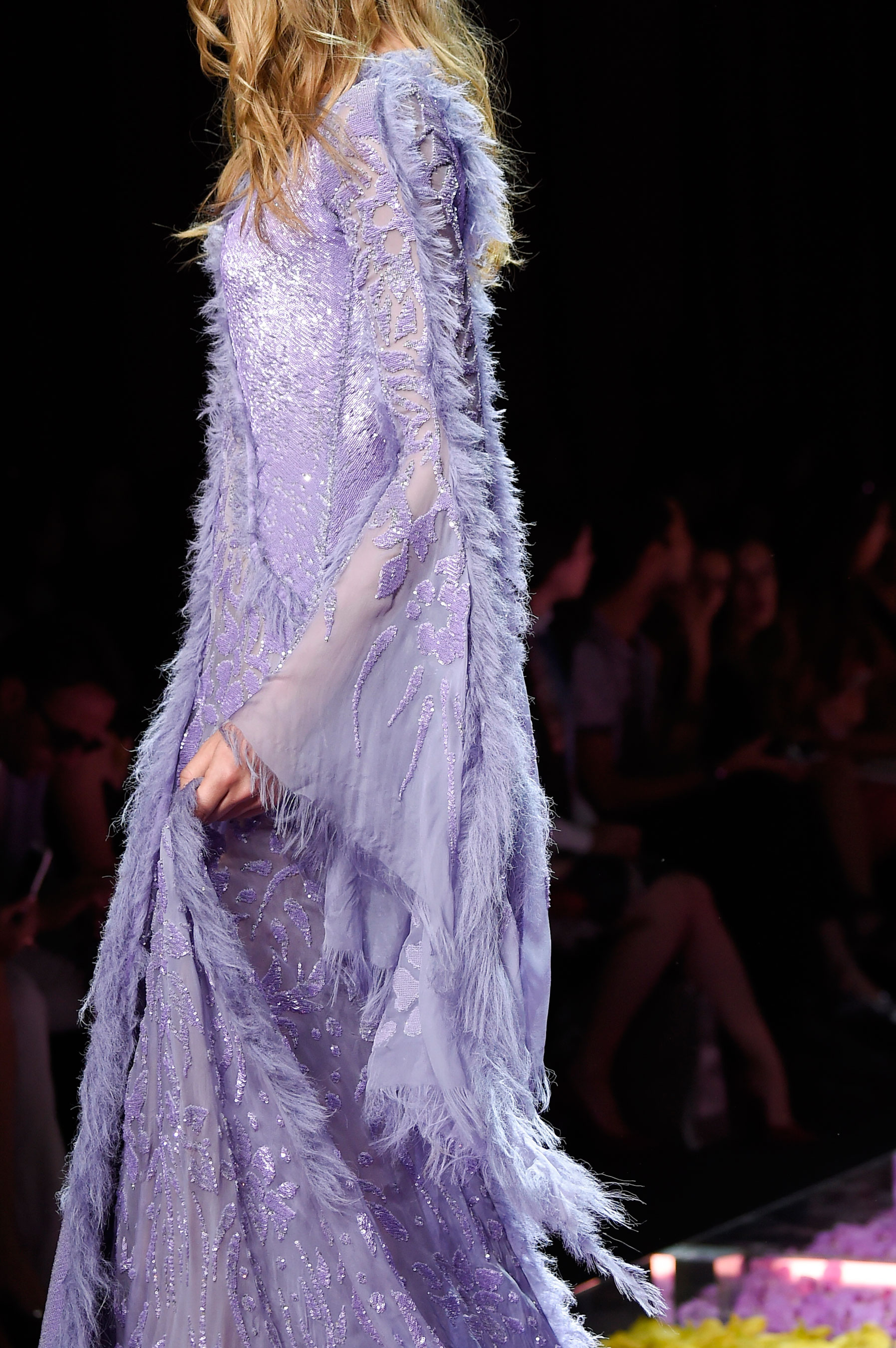 atelier-versace-close-ups-fall-2015-couture-the-impression-121