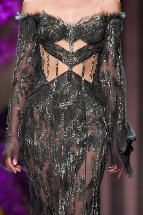 atelier-versace-close-ups-fall-2015-couture-the-impression-168