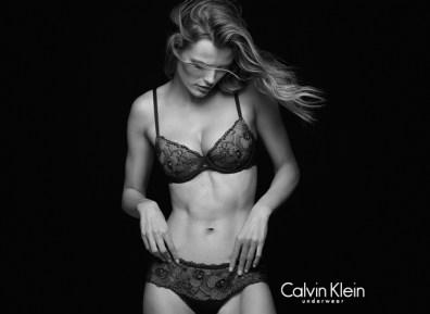 calvin-klein-underwear-fall-2015-ads-the-impression-010