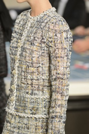 chanel-close-ups-fall-2015-couture-show-the-impression-048
