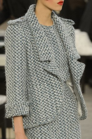 chanel-close-ups-fall-2015-couture-show-the-impression-085