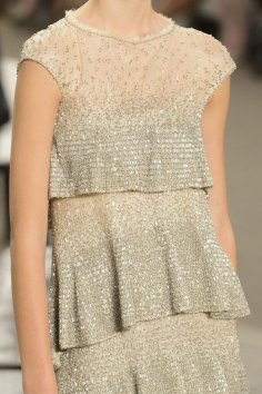 chanel-close-ups-fall-2015-couture-show-the-impression-176