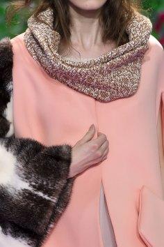 dior-close-ups-fall-2015-couture-the-impression-006
