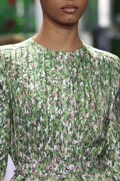 dior-close-ups-fall-2015-couture-the-impression-024