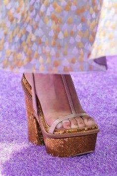 dior-close-ups-fall-2015-couture-the-impression-061