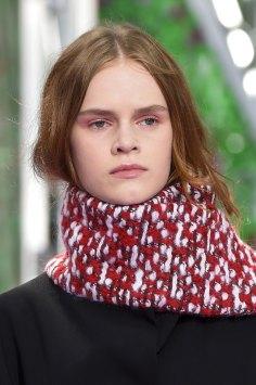 dior-close-ups-fall-2015-couture-the-impression-095