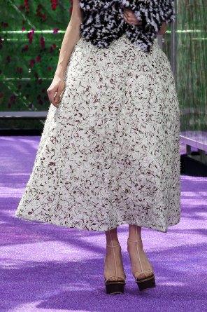 dior-close-ups-fall-2015-couture-the-impression-098