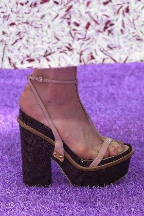 dior-close-ups-fall-2015-couture-the-impression-101