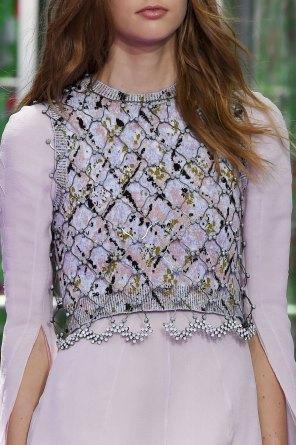 dior-close-ups-fall-2015-couture-the-impression-113