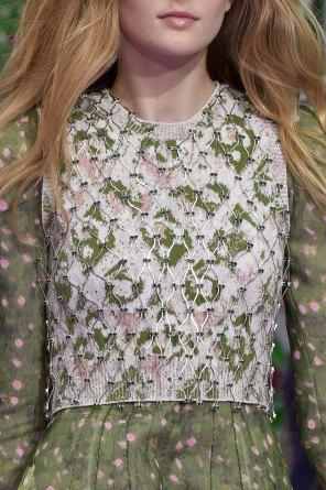 dior-close-ups-fall-2015-couture-the-impression-136