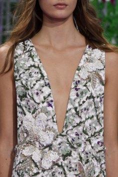 dior-close-ups-fall-2015-couture-the-impression-137
