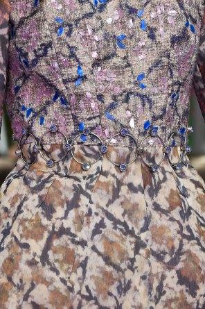 dior-close-ups-fall-2015-couture-the-impression-146