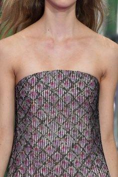 dior-close-ups-fall-2015-couture-the-impression-166