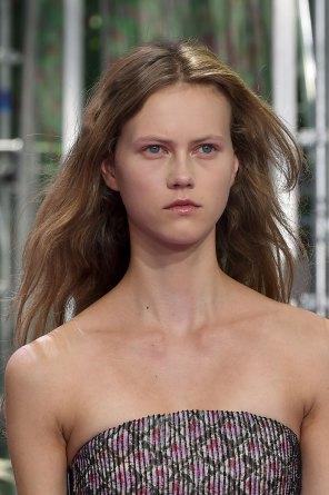 dior-close-ups-fall-2015-couture-the-impression-167
