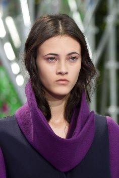 dior-close-ups-fall-2015-couture-the-impression-171