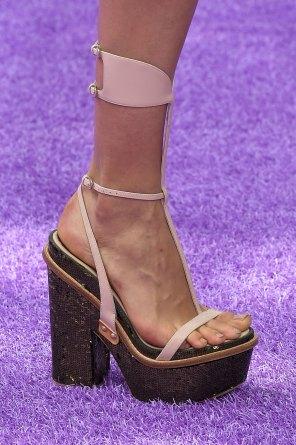 dior-close-ups-fall-2015-couture-the-impression-184