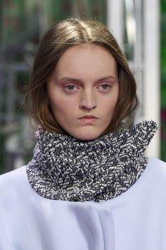 dior-close-ups-fall-2015-couture-the-impression-186