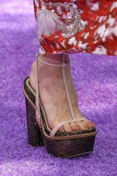 dior-close-ups-fall-2015-couture-the-impression-203