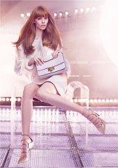 jimmy-choo-fall-2015-ad-campaign-the-impression-04