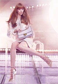 jimmy-choo-fall-2015-ad-campaign-the-impression-04