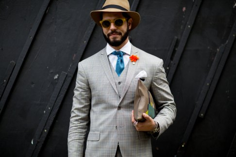mens-street-style-london-spring-2016-the-impression-32