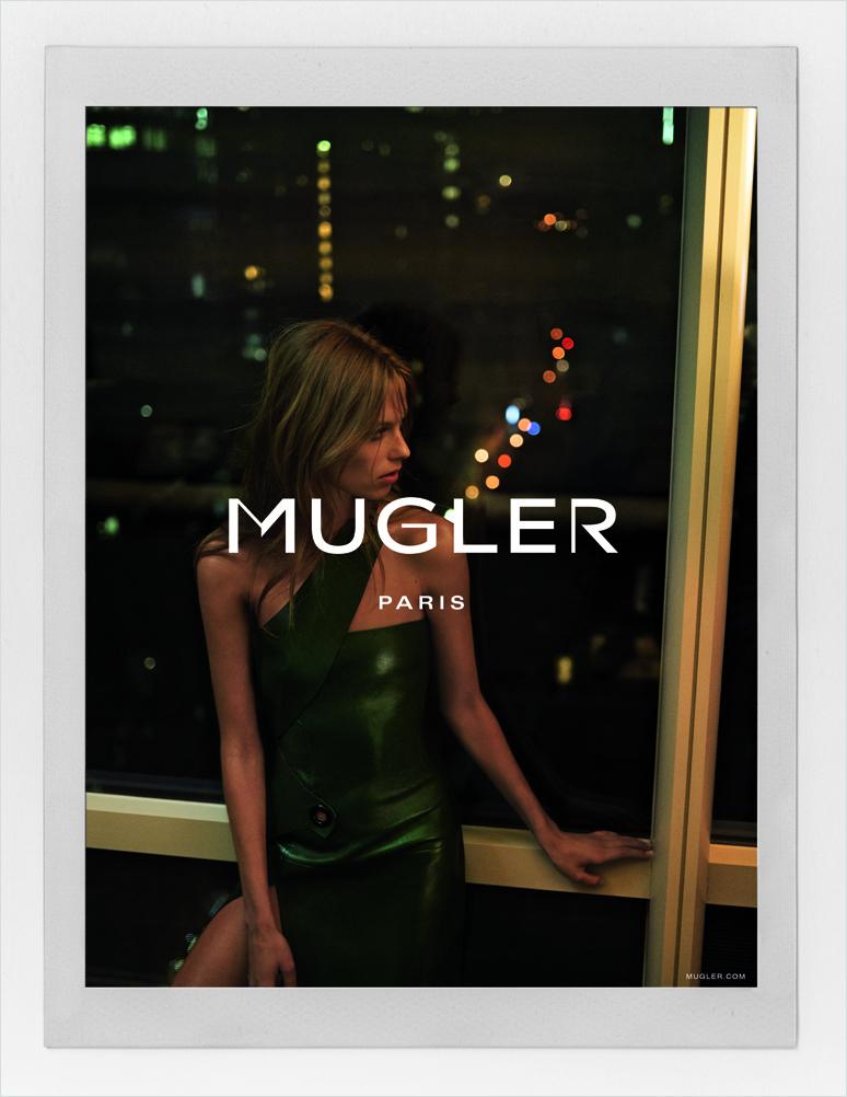 mugler-fall-2015-ad-campaign-the-impression-002