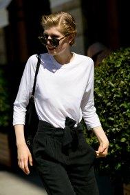 paris-street-stylecouture-fashion-week-day-2-the-impression-002
