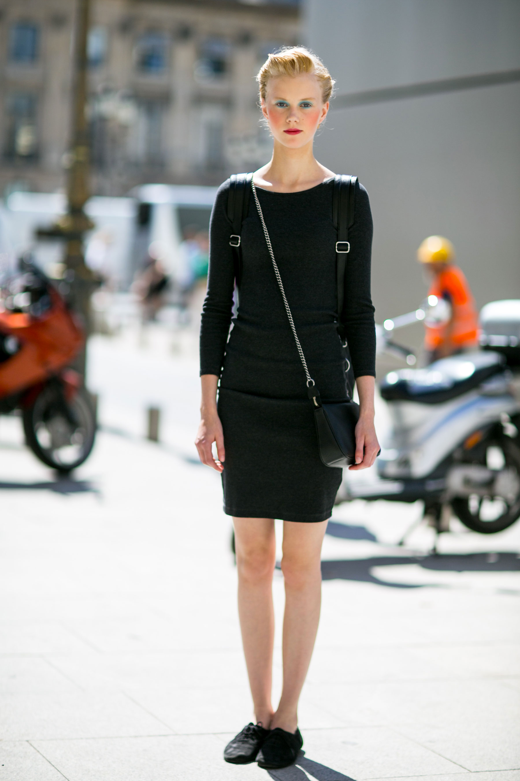 paris-street-stylecouture-fashion-week-day-2-the-impression-016