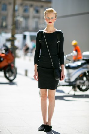 paris-street-stylecouture-fashion-week-day-2-the-impression-016