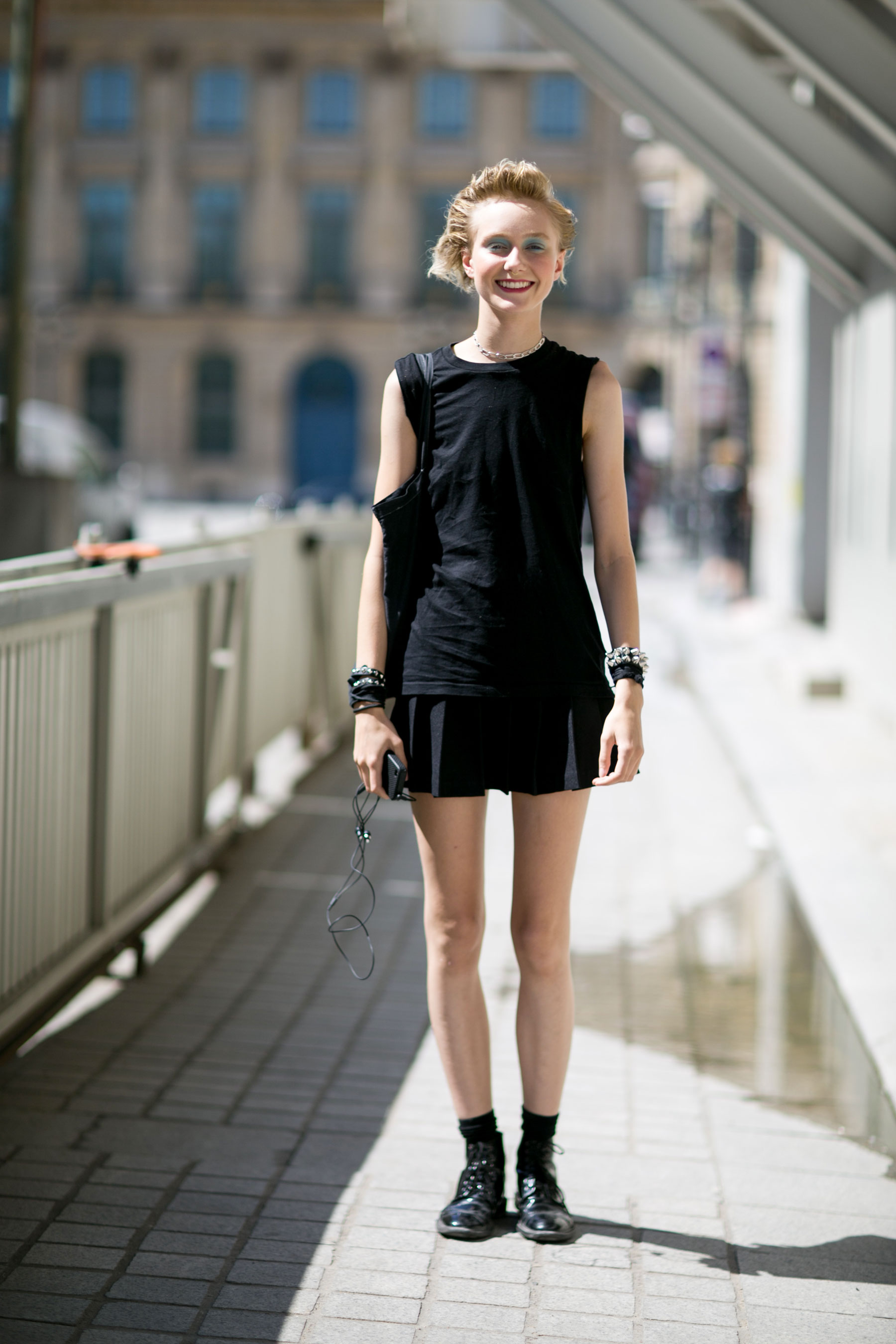 paris-street-stylecouture-fashion-week-day-2-the-impression-017