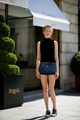 paris-street-stylecouture-fashion-week-day-2-the-impression-021