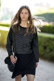 paris-street-stylecouture-fashion-week-day-2-the-impression-031