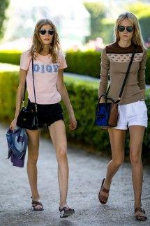 paris-street-stylecouture-fashion-week-day-2-the-impression-036