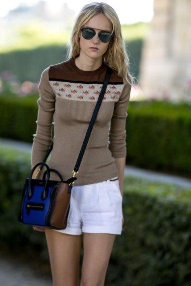 paris-street-stylecouture-fashion-week-day-2-the-impression-037