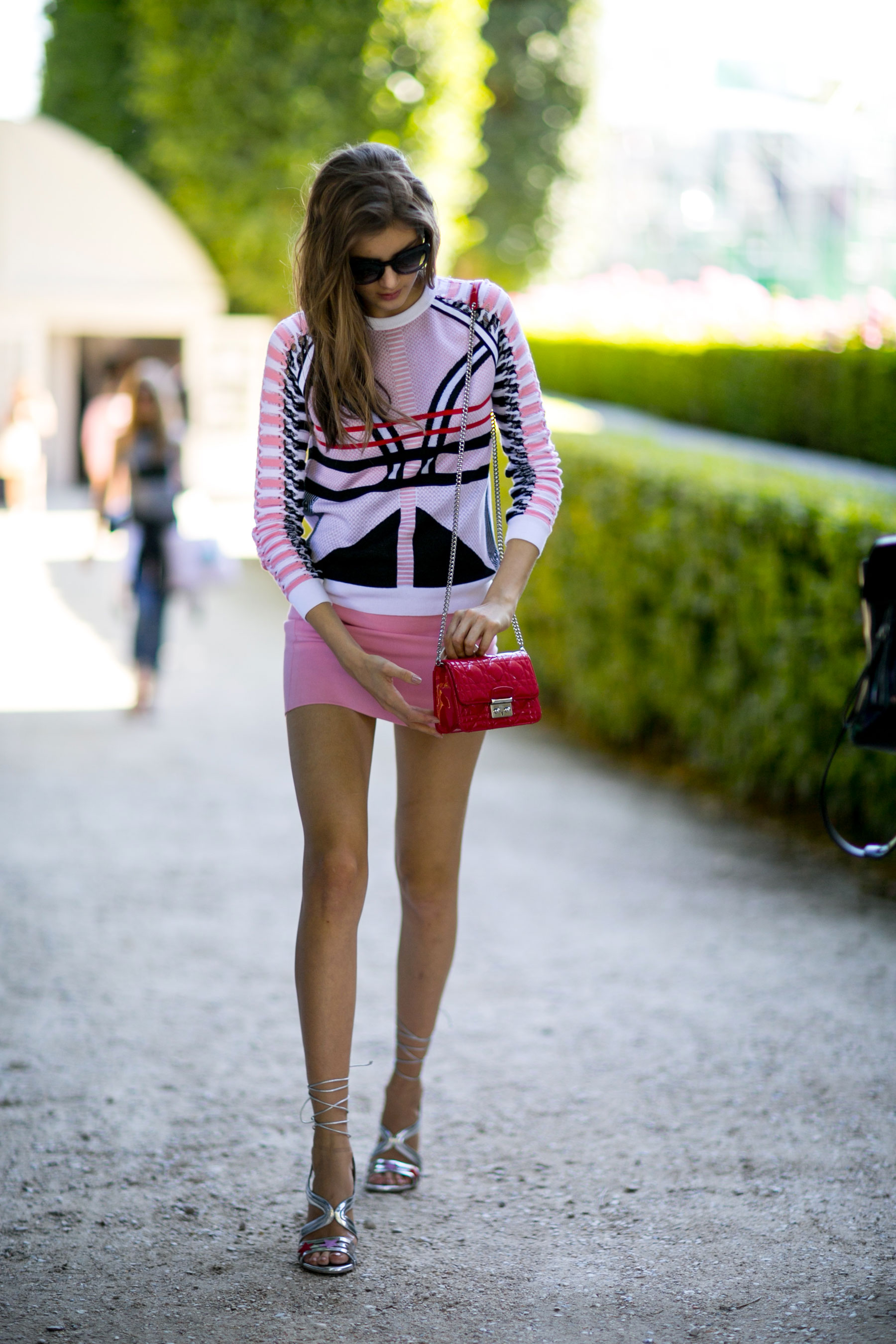 paris-street-stylecouture-fashion-week-day-2-the-impression-040