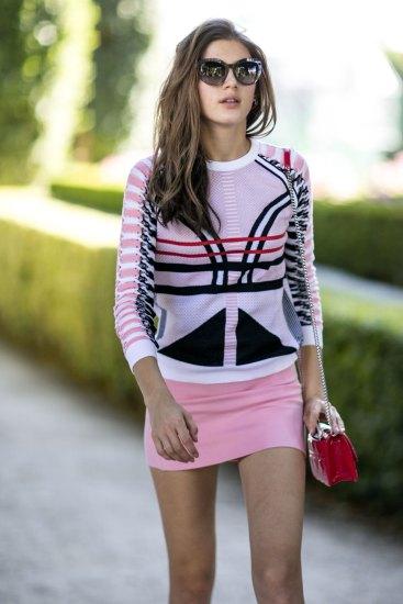 paris-street-stylecouture-fashion-week-day-2-the-impression-041