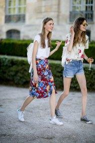 paris-street-stylecouture-fashion-week-day-2-the-impression-045