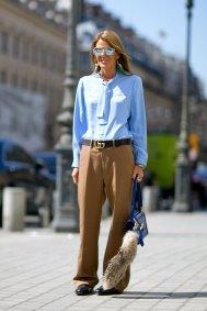 paris-street-stylecouture-fashion-week-day-2-the-impression-052