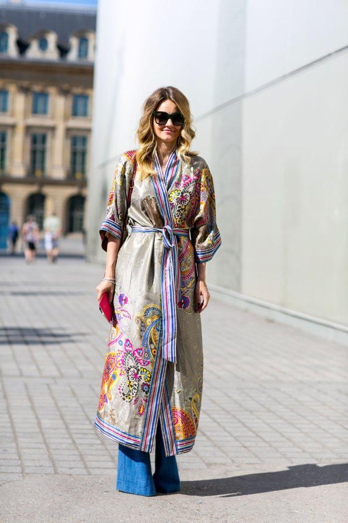 paris-street-stylecouture-fashion-week-day-2-the-impression-054