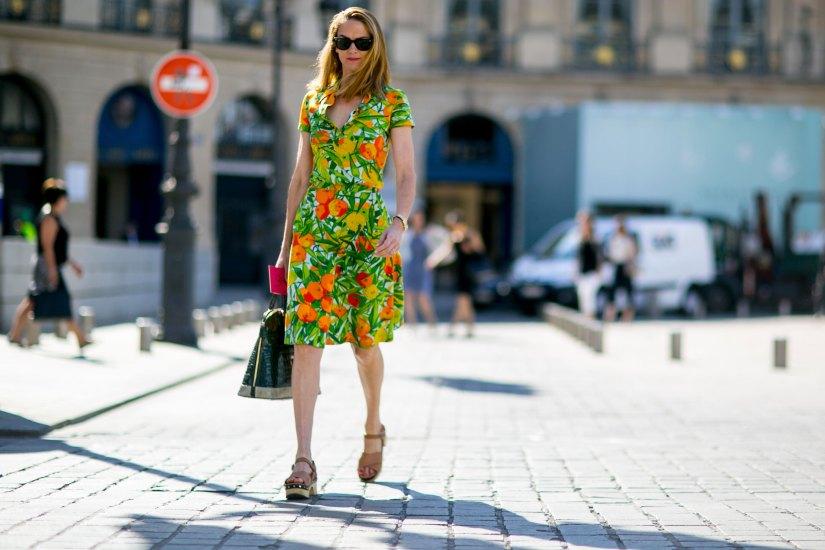 paris-street-stylecouture-fashion-week-day-2-the-impression-060