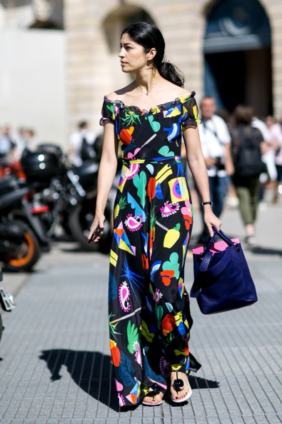 paris-street-stylecouture-fashion-week-day-2-the-impression-065