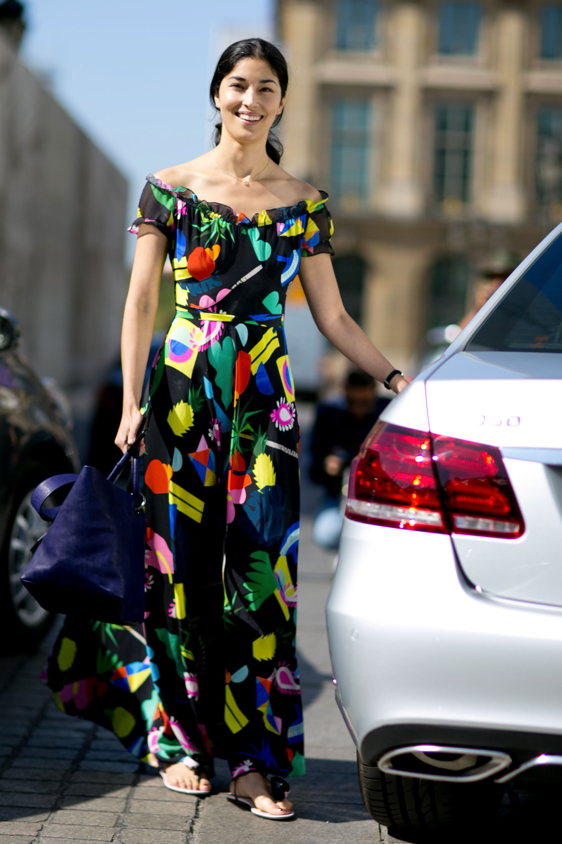 paris-street-stylecouture-fashion-week-day-2-the-impression-067