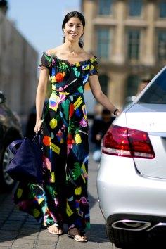 paris-street-stylecouture-fashion-week-day-2-the-impression-067
