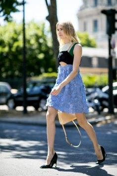 paris-street-stylecouture-fashion-week-day-2-the-impression-084