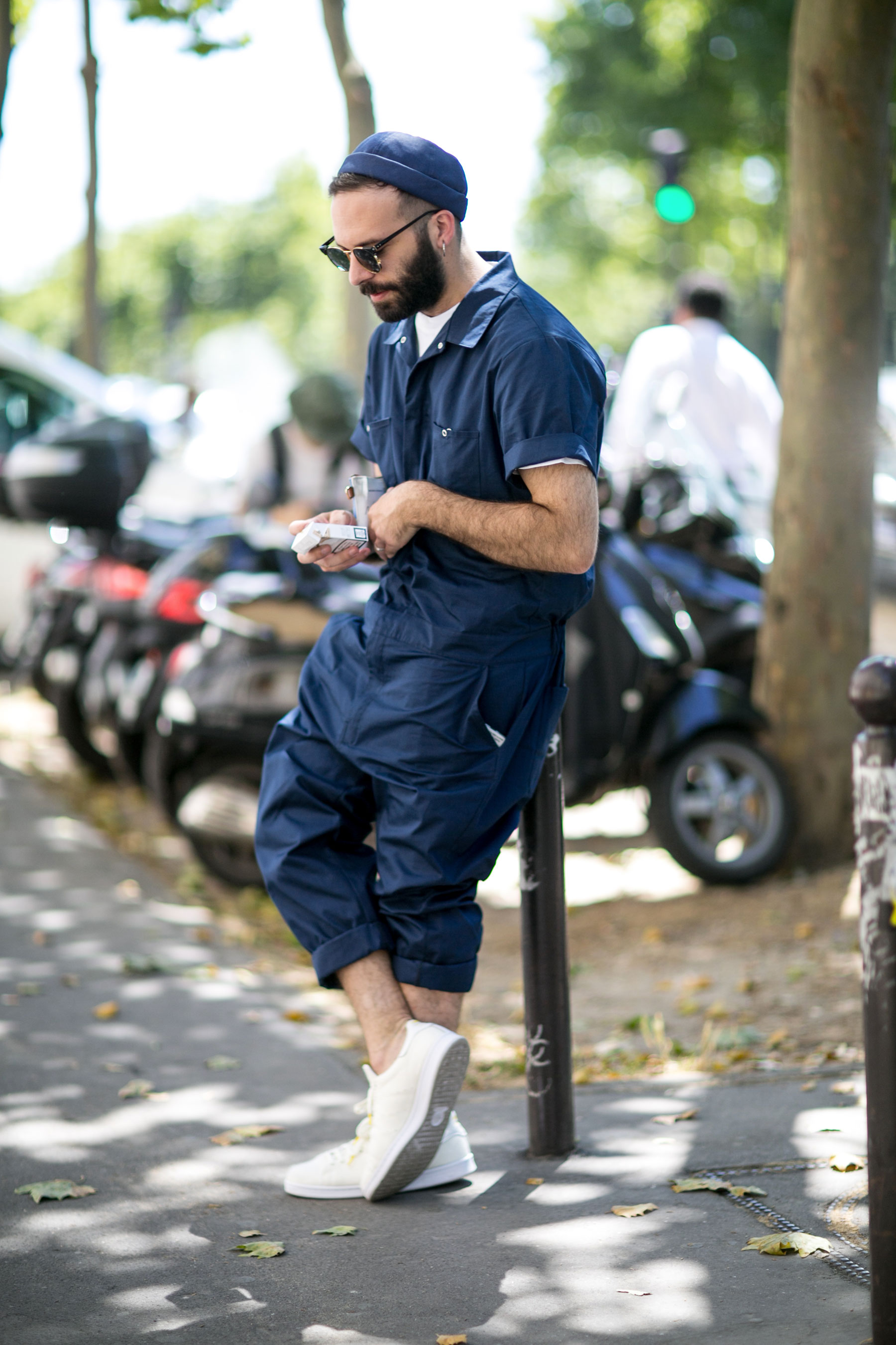 paris-street-stylecouture-fashion-week-day-2-the-impression-085