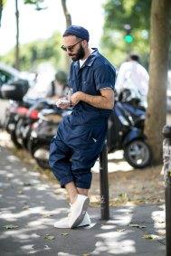 paris-street-stylecouture-fashion-week-day-2-the-impression-085