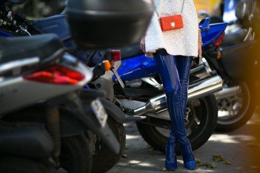 paris-street-stylecouture-fashion-week-day-2-the-impression-091